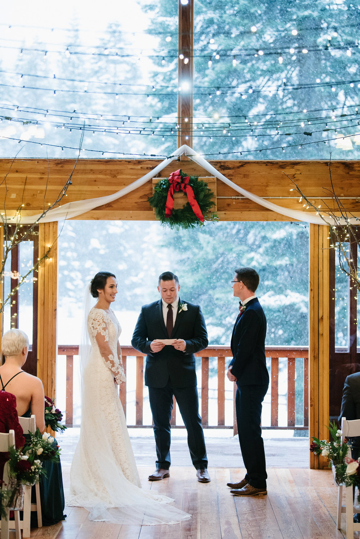 Ceremony1.jpg