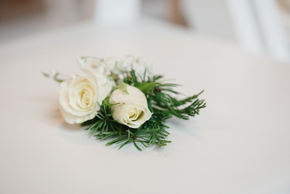 father's boutonniere.jpg