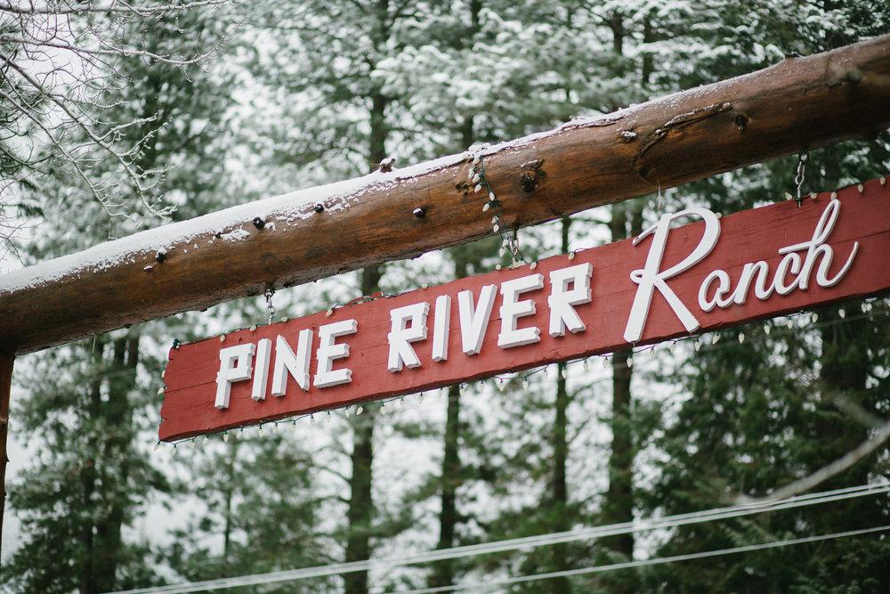 pine river ranch.jpg
