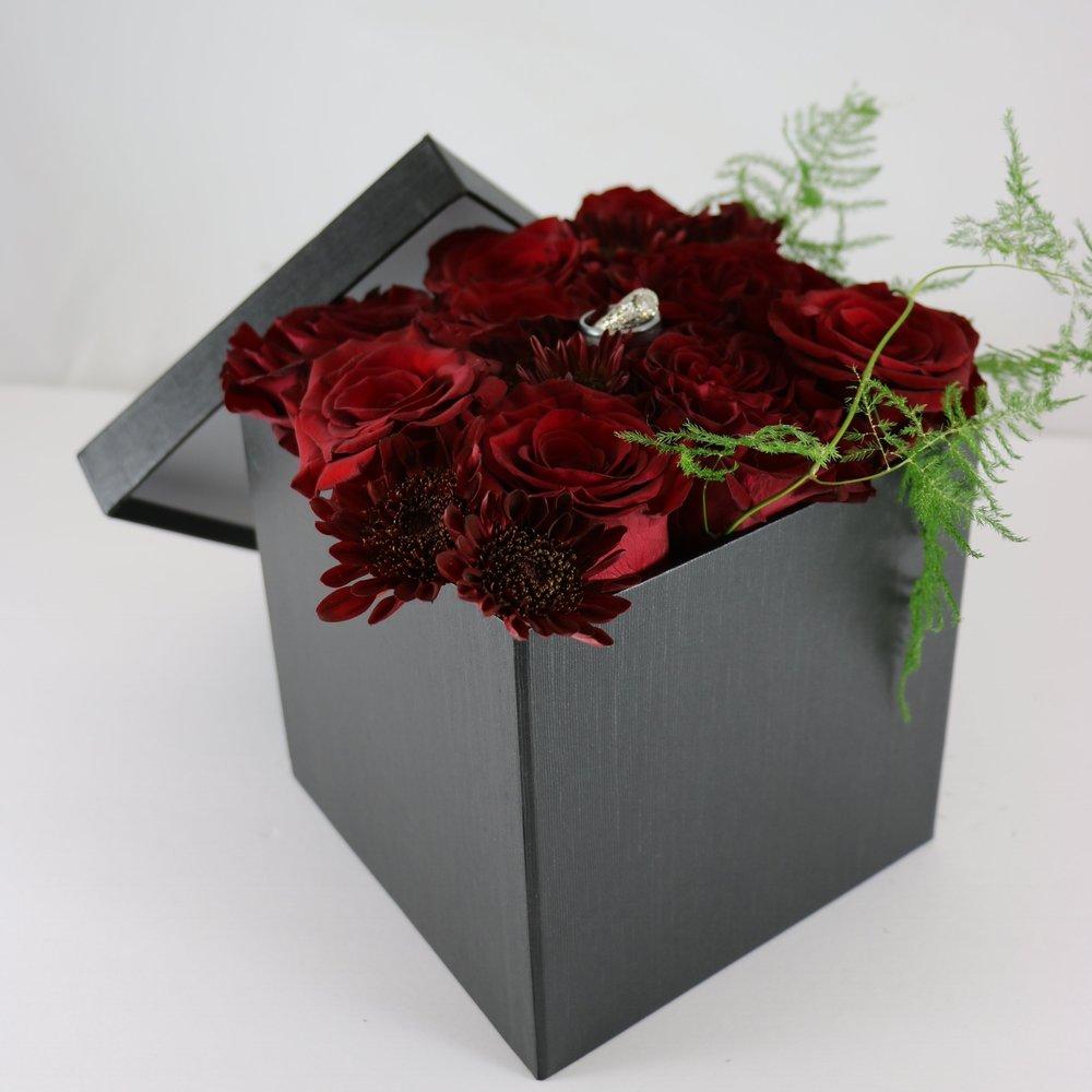 proposal box.JPG
