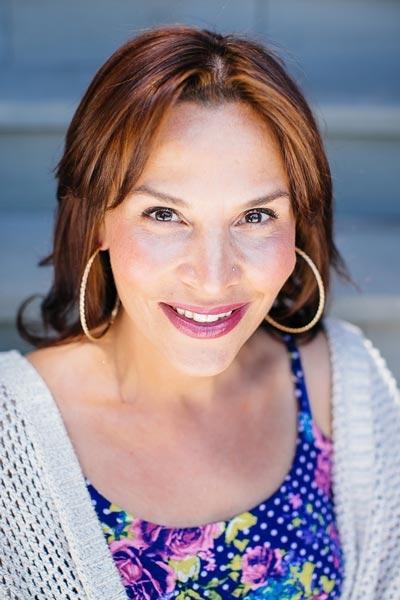 Lori Costabile