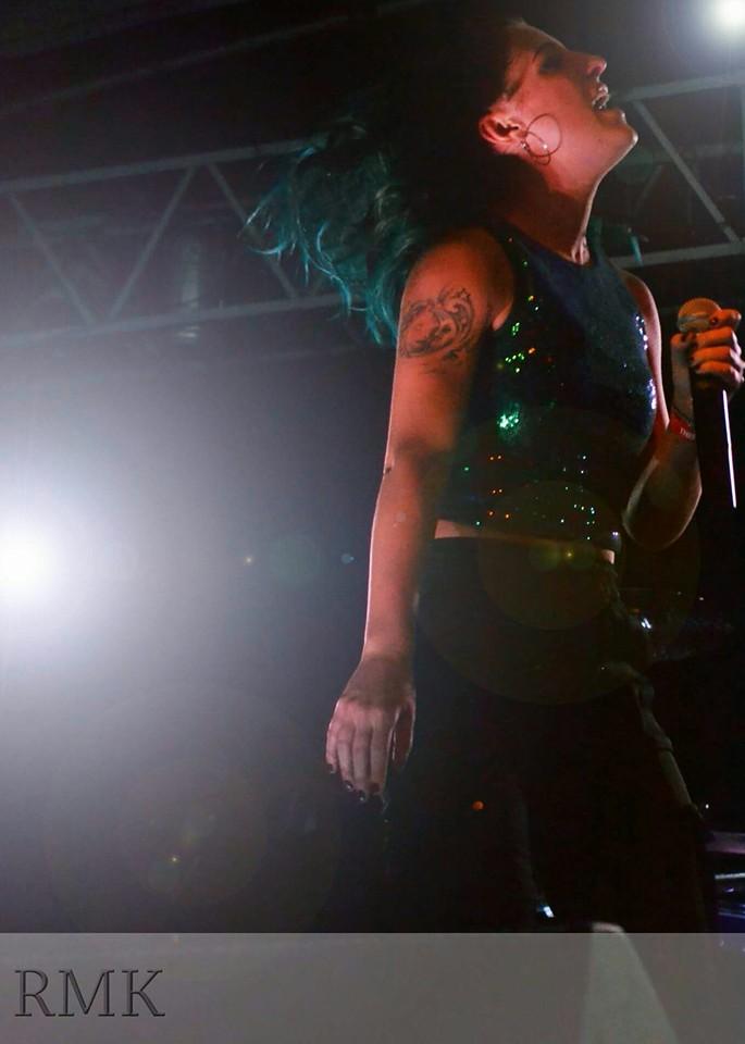 Penrose band Idaho Rockfest 2015 2.jpg