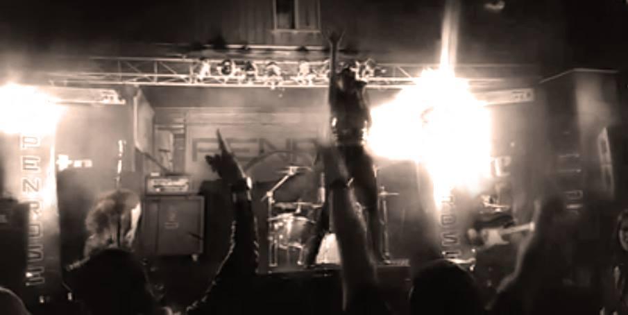 Penrose Band Live Kamikazies.jpg