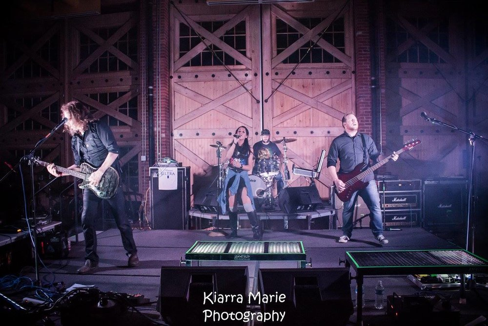 Penrose band Roundhouse 3.jpg