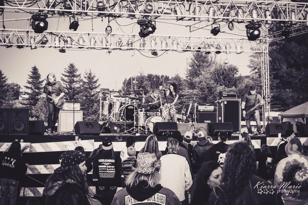Penrose Band RF 2016 Live.jpg