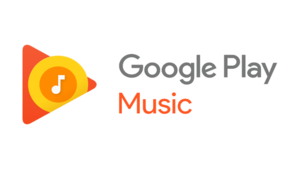 Google+Play+Music+MYLM.png