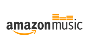 Amazon+Music+SINNER.png