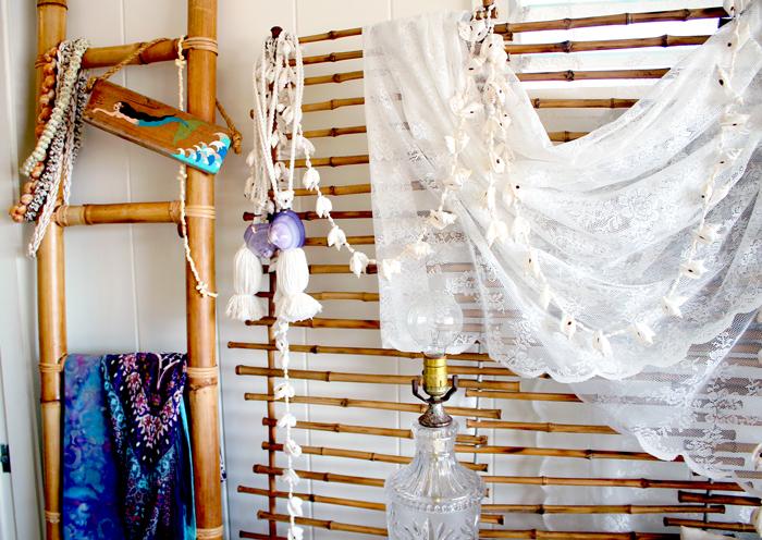 mermaidbedroom