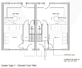 Semi ground floor plan.png
