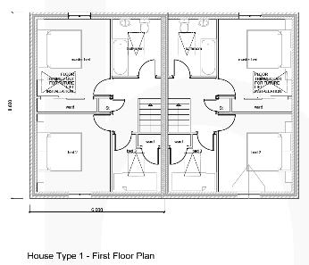 Semi first floor plan.png