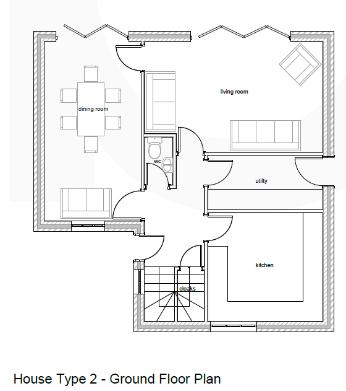 Detached 4BR Ground Floor Plan.png