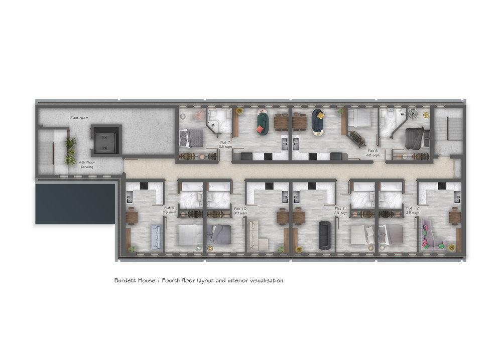 02. Fourth floor.jpg