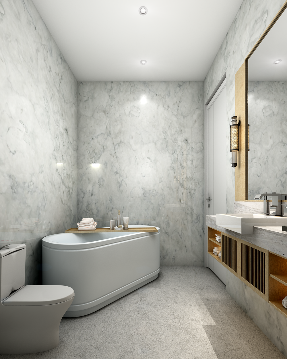 unit5-view-bath-27-02.png