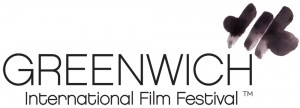 Greenwich Intl. Film Festival  June 9, 2016