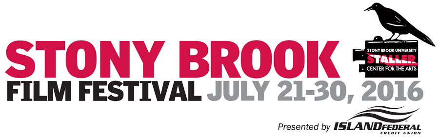 Stony Brook Festival   July 27, 2016