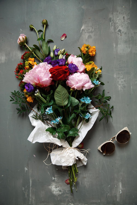 V&R-3-FlowersLR.jpg