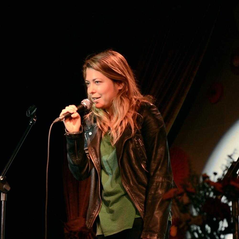 Amy Silveberg.jpg