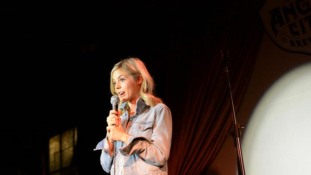 Brittany Ross.jpg