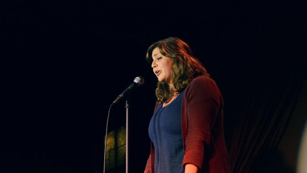 Sarah Kapp.jpg