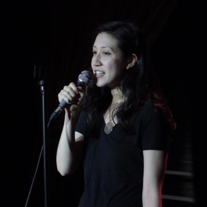 Meg Cheng-Rodriguez.jpg