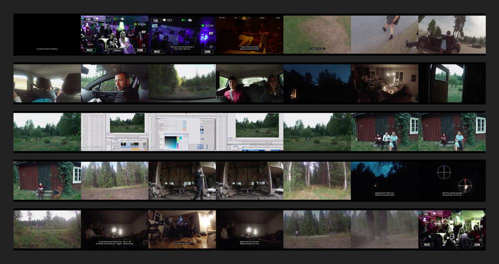 SWEDEN_FILMSTRIP.jpg