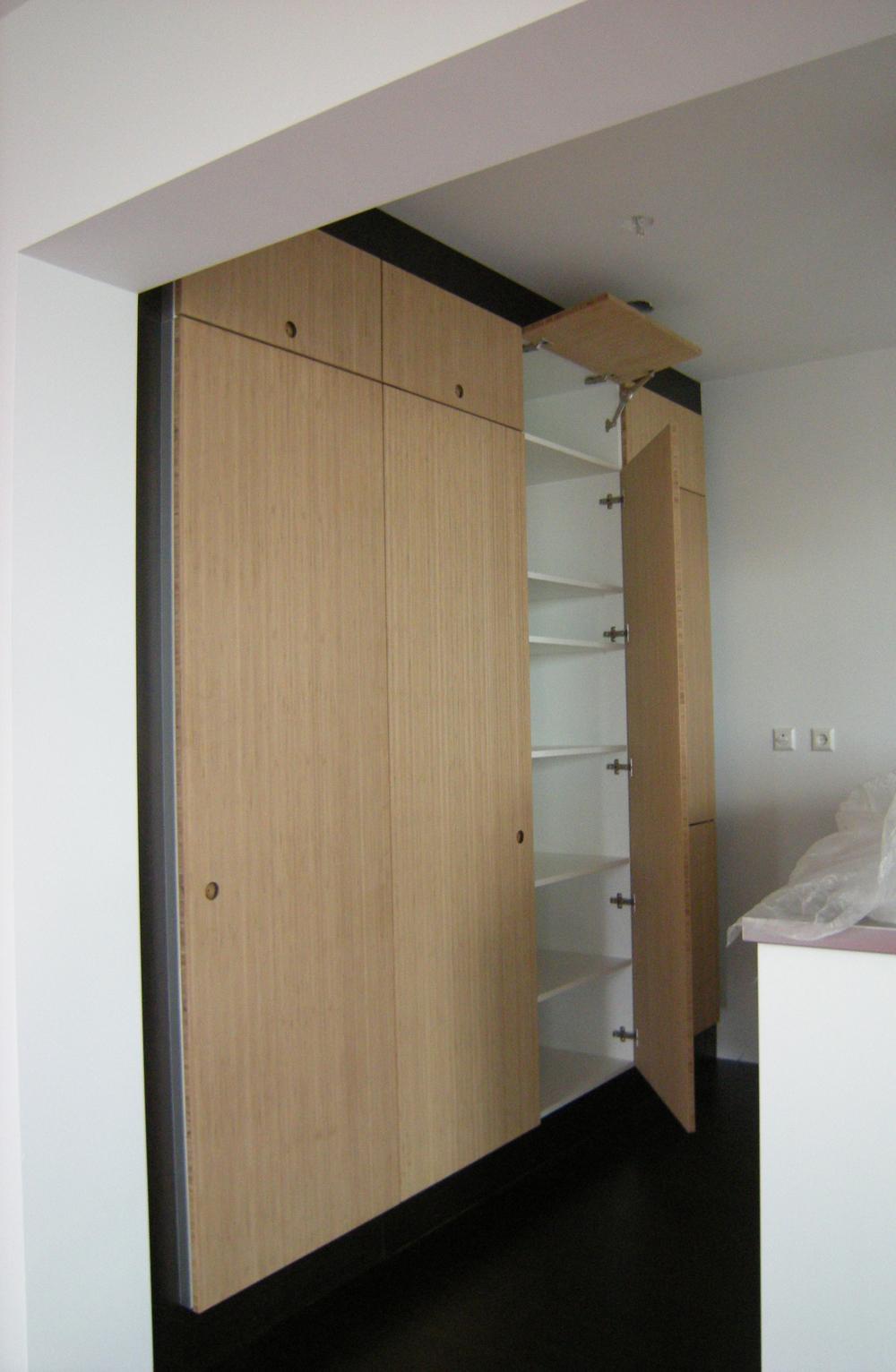 Inbouwkast met bamboe 2A.jpg