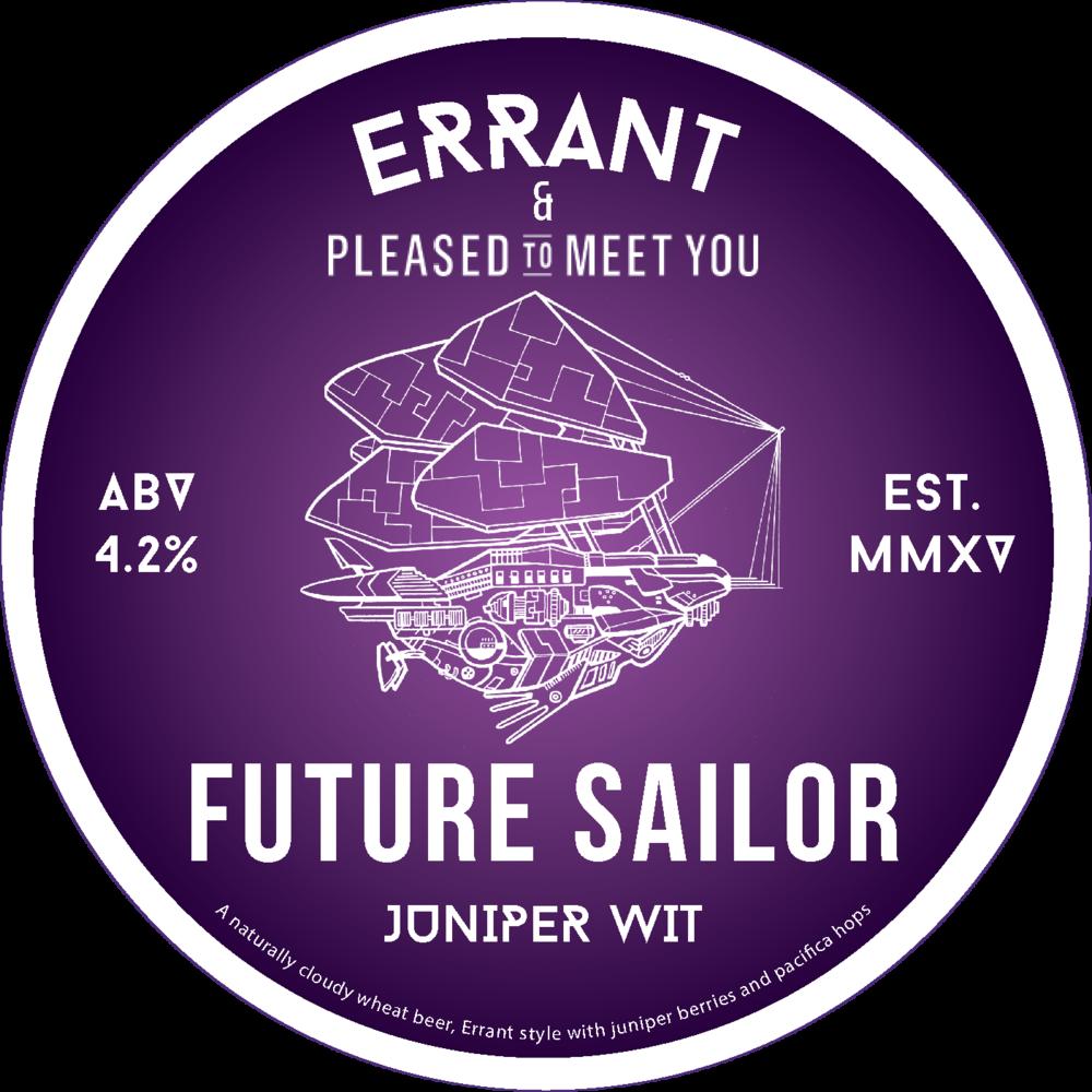 Future Sailor 2016