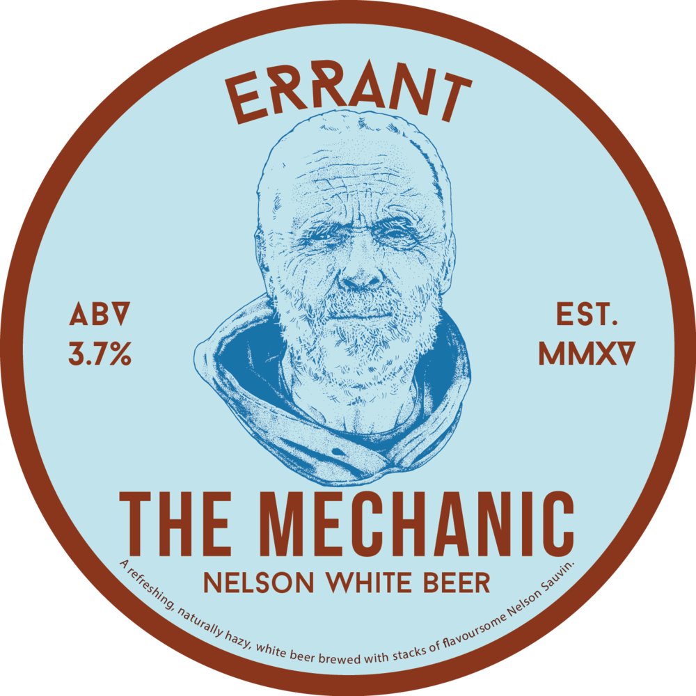 The Mechanic 2017