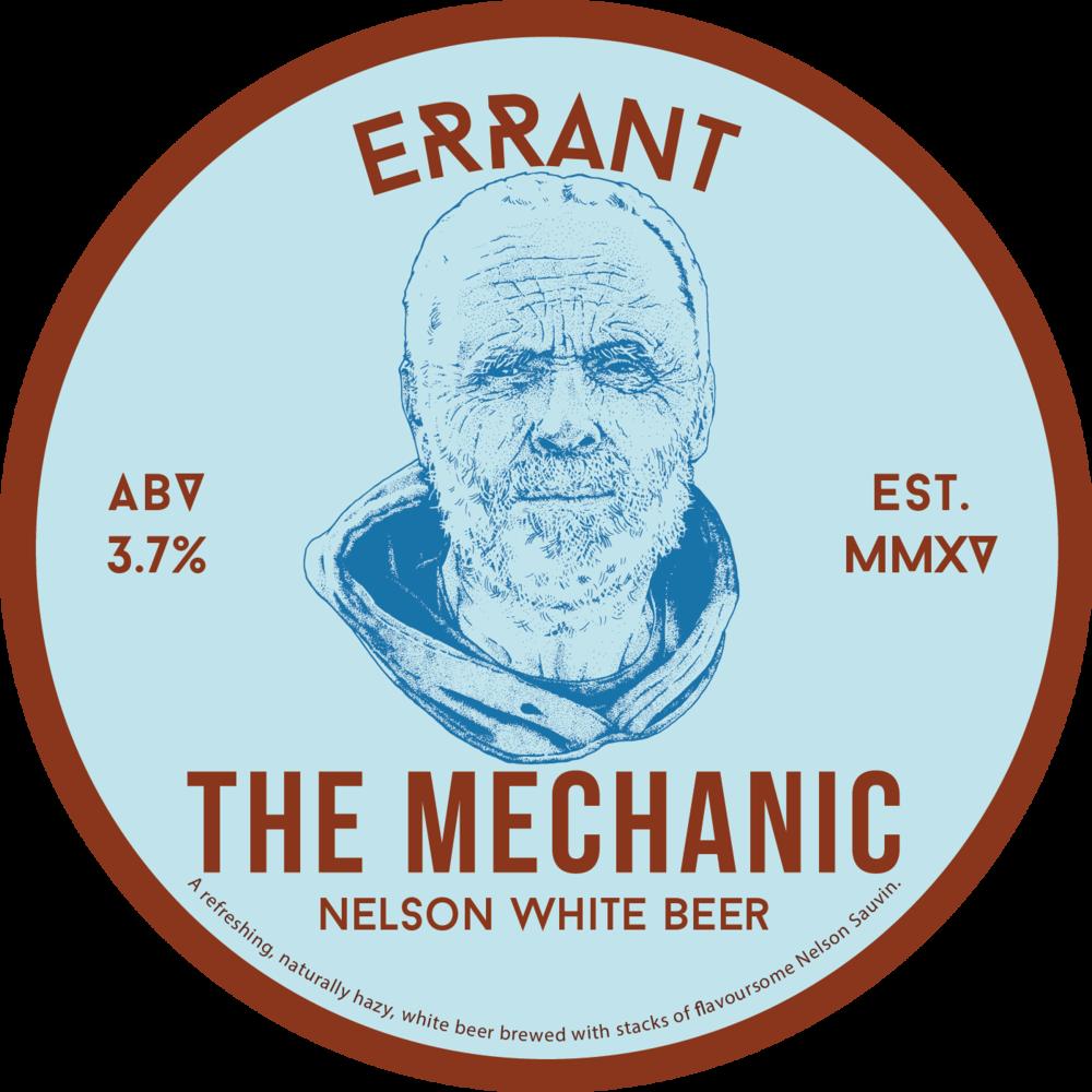 The Mechanic 2017