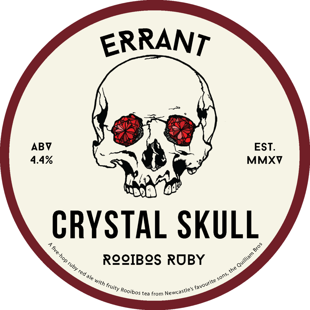 Crystal Skull Pump Clip.png