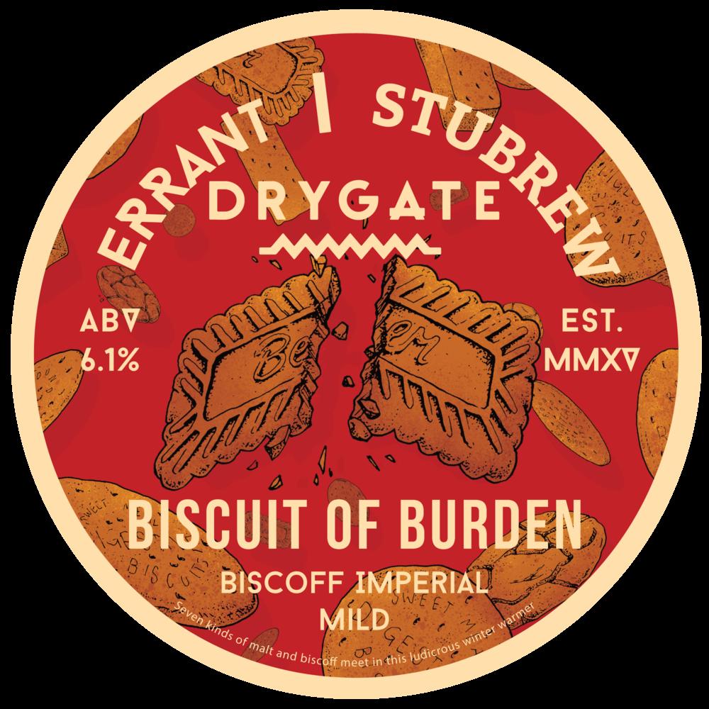 Biscuit of Burden Pump Clip.png