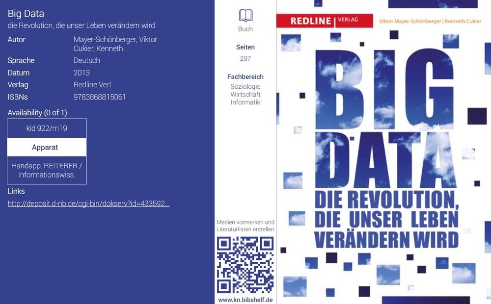 Book_06.jpg