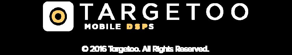 Targetoo Banner