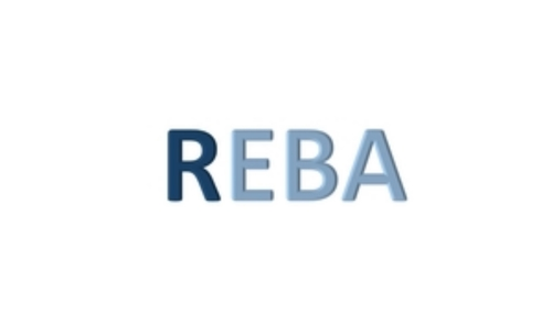 Reba International P/L