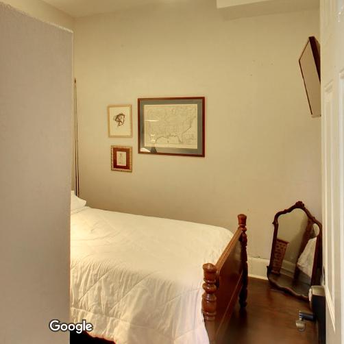 Room 9b Entrance