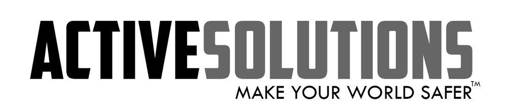 ActiveSolutions logo new.jpg