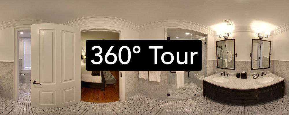 360 tour2.jpg