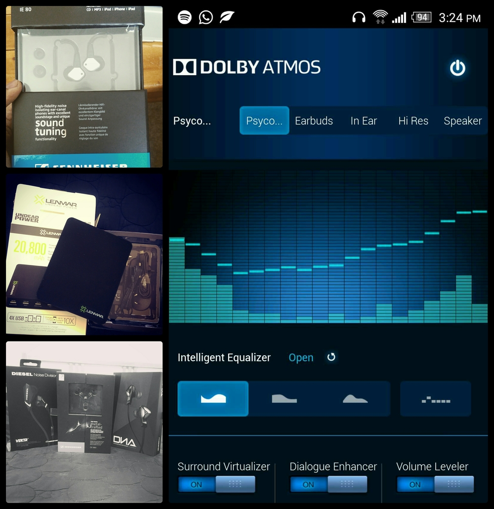 Tech_collage.jpg