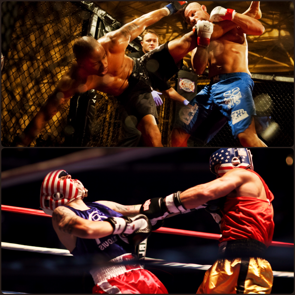 inText_boxingMMA_collage_v1.jpg