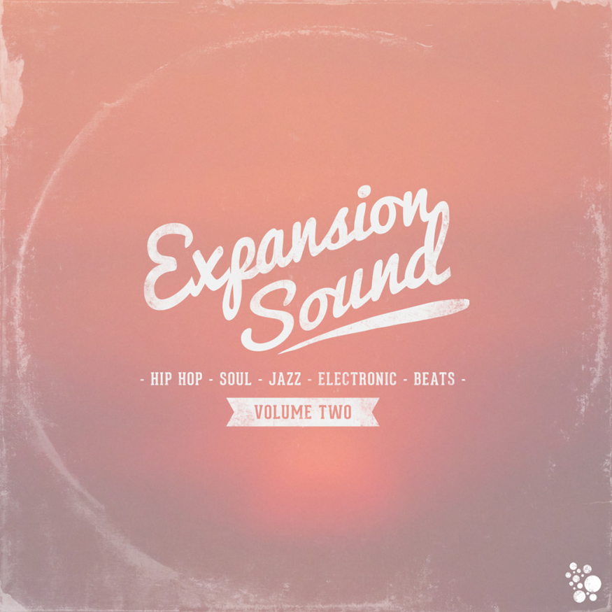 EXPANSION SOUND VOLUME TWO New sounds from Holdin' Court resident DJ Ivan6 alongside South London beat-head Gonzi. A chilled jazz sampled instrumental perfect for that late night tube journey home. DLR is featured on Expansion Sound Vol.2 featuring dope sounds from the likes of Ackryte, DistantStarr, Sir Froderick, Robot Orchestra, Mecca:83 aka Rise, Handbook, Buscrates 16-Bit Ensemble & more! Double-click here or on the image above. Digital download and Limited Edition Cassette available Here