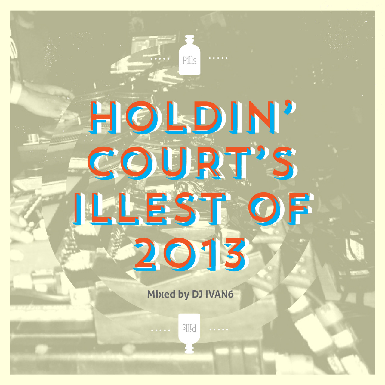 HOLDIN' COURT'S ILLEST OF 2013. MIXED BY DJ IVAN6       Holdin' Court's pick of the illest from the UK in the year 2013.   Featuring - IMS, Mr Brown, Cappo, Oliver Sudden, Benny Diction, Sam Zircon, Taskforce, The Bluntskins, Skuff, Herrotics, Bill Sykes, Ransom Badbonez, Strange U, Gee Bag, Voodoo Black, SoSincere, Mnsr Frites & Strangelove.           http://soundcloud.com/djivan6/holdin-courts-illest-of-2013