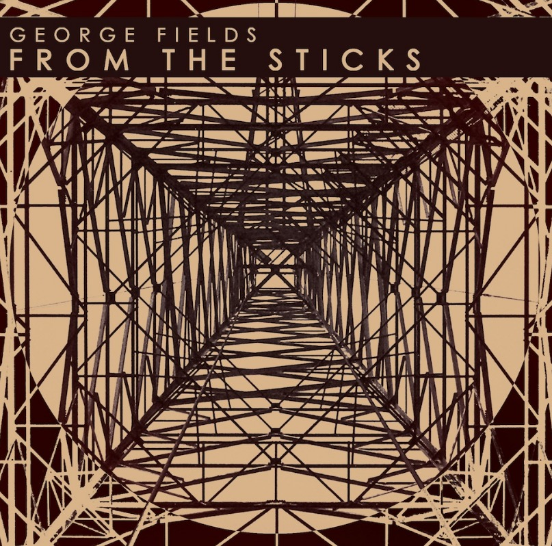 So nice you'll listen twice!   Hip-Hop producer from Devon  George Fields  has Sold Out of his limited edition vinyl of  From The Sticks .  Well done George!  This exquisite project has made quite an impact on us here at HC.  You can still stream and download the digital version   HERE  .  We'd strongly advise it…and here's hoping for a re-press!