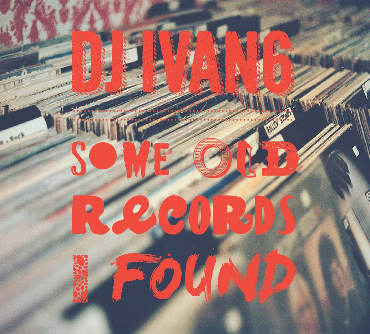 """Some Old Records I Found…""    Holdin' Court's resident DJ Ivan6 yesterday released a compilation of old records he has recently picked.  Most of theses are recognisable as being sampled by both US & UK Hip-Hop producers.    Click HERE   to check it out, for a gentle start to your week.   In his own words:     Various old records I've found from various crates in various places around various parts of the UK.      Feat. on this mix:      Al Green / The Detroit Spinners / Charles Bradley / Gwen McCrae / Apollo / Teena Marie / 10cc / Nina Simone / Isaac Hayes / The Parliaments / Darondo / Sun Ra / June Christy + more.      All vinyl, no Serato.     Enjoy."