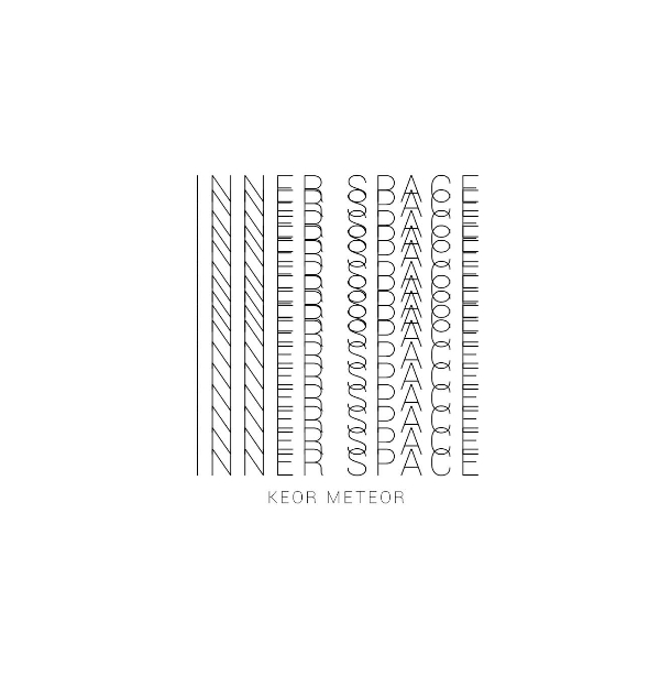 Inner Space    Parisian beatmaker  Keor Meteor  has just dropped his seventh release of the year which is more than most producers manage in a lifetime. Album features Keor's regular sparring partner    DJ Ivan6    & also collaborations with   Infinite Quazar   &   Kofee  . Enjoy…         http://soundcloud.com/keor-meteor-beats        http://keormeteor1.bandcamp.com       Peace.