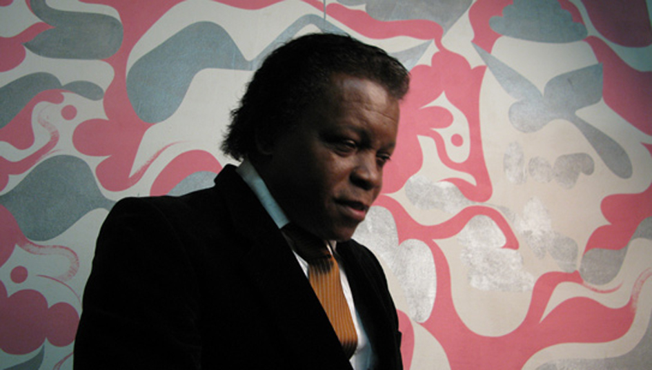 "Lee Fields Free Download                                               Lee Fields & The Expressions   have released   ""you're the kind of girl  "", the lead track from the much anticipated 13th March release of   Faithful Man   as a free download over on   RollingStone.com"