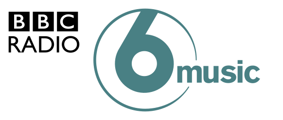 "We're pleased to announce that the track ""I know"" off of Unseen & Deeflux's recent release '1984' has received plenty of attention over on BBC6 Music right now, with regular airplay.  BBC Introducing DJ Tom Robinson has even gone so far as to say it is his favorite (pop) release this year!  So well done to Unseen & Deeflux and Genesis Elijah plus Gadget who feature on there too. Listen to the track just 20 seconds in on the latest BBC Introducing podcast while you still can!"