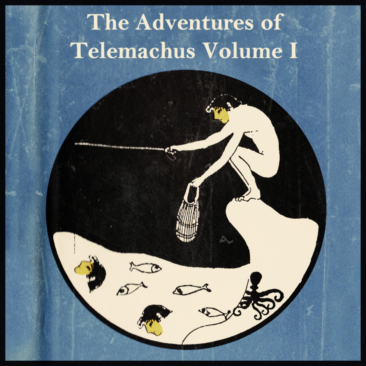 The Adventures of Telemachus Vol.1                                                                         Oddball producer Chemo sent this out the other day,  we recommend taking a listen and look forward to future volumes:     Free Mixtape Download…    In the lead up to the album 'In The Evening' Telemachus will be providing you with a series of mix-compilations of music that he likes and thinks you should like too.   The first edition in this series takes you on a journey from  1960's Ghana  to  90's New York  with a few stops on the way.