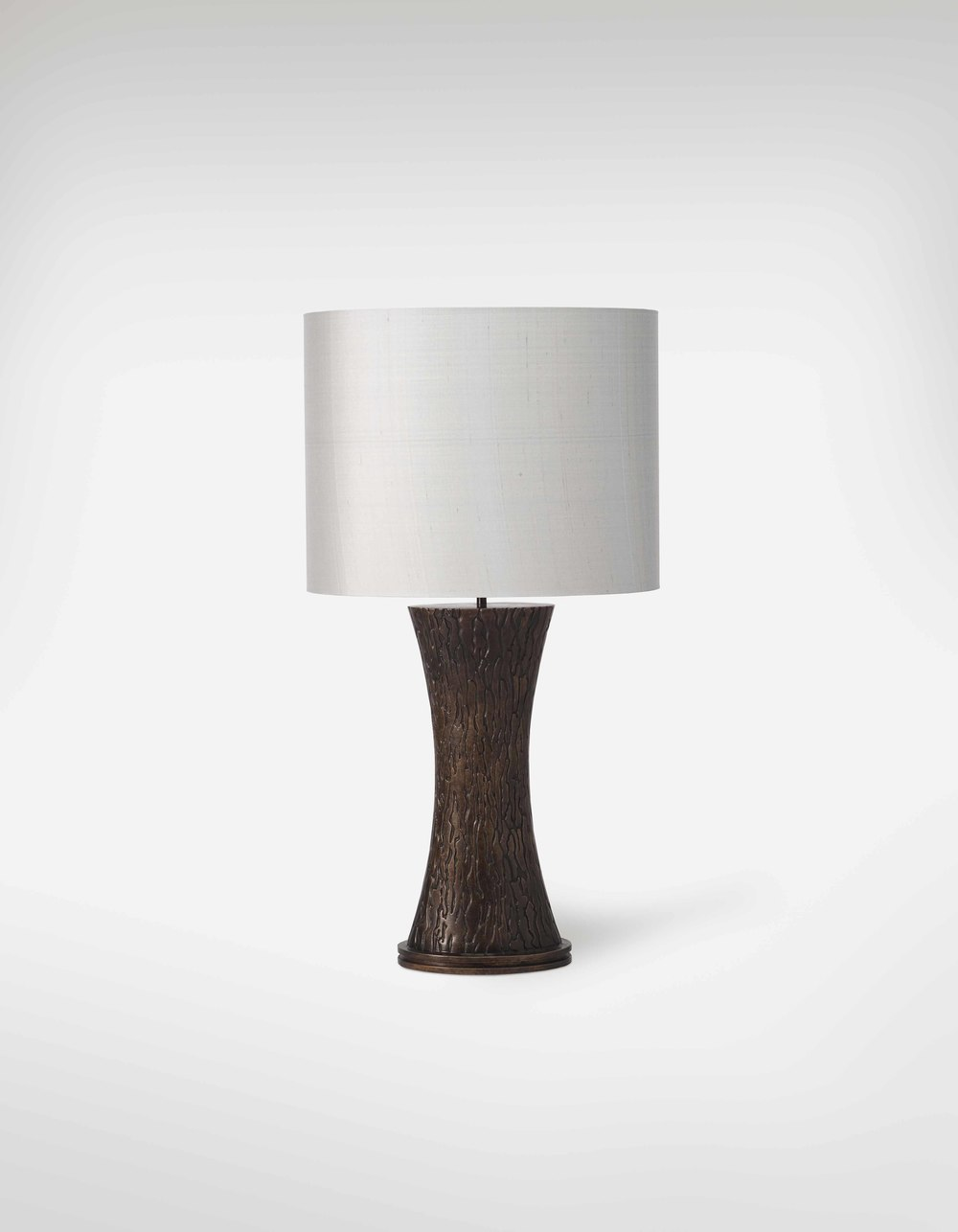 Eduardo Table Lamp Large