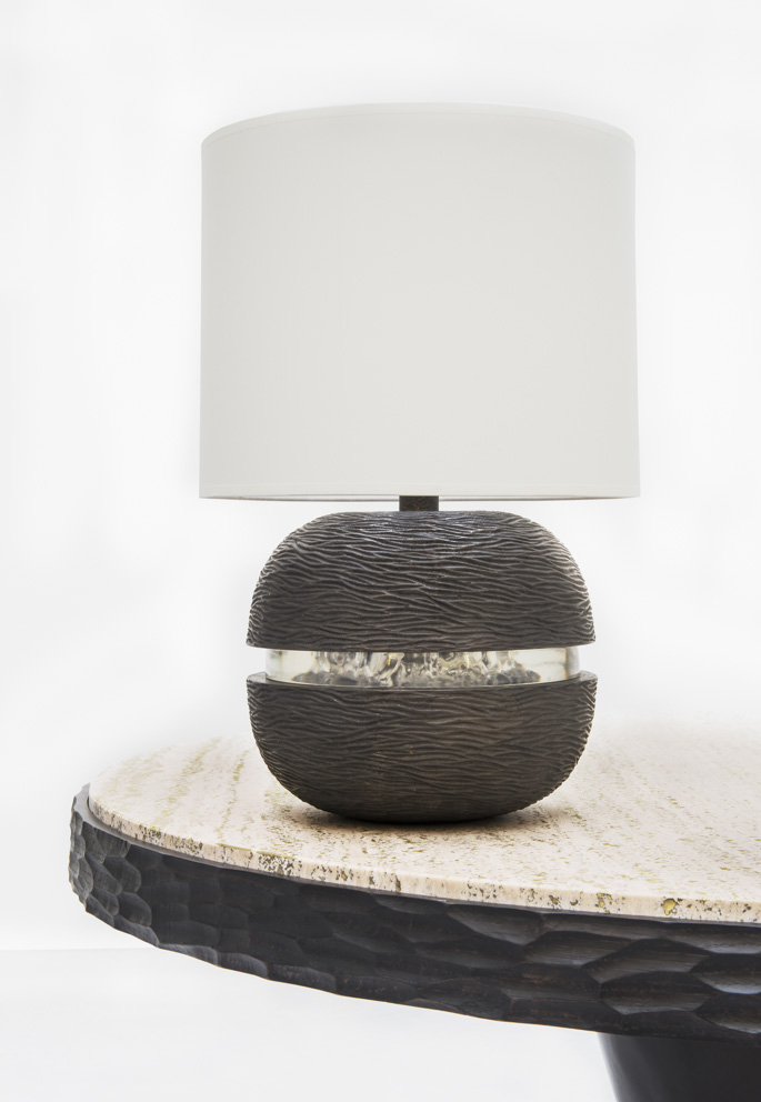 ANJA TABLE LAMP