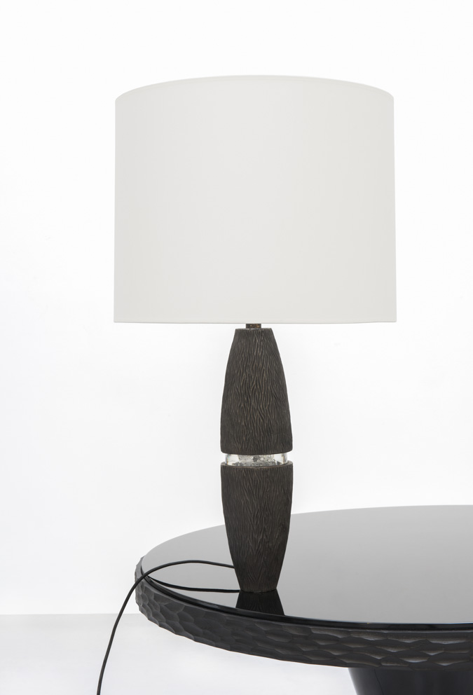 SAMAKI TABLE LAMP